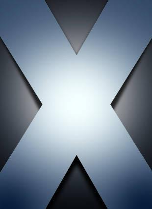 Logo Mac OS X