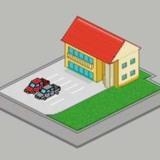 miniature Principe du Pixel Art