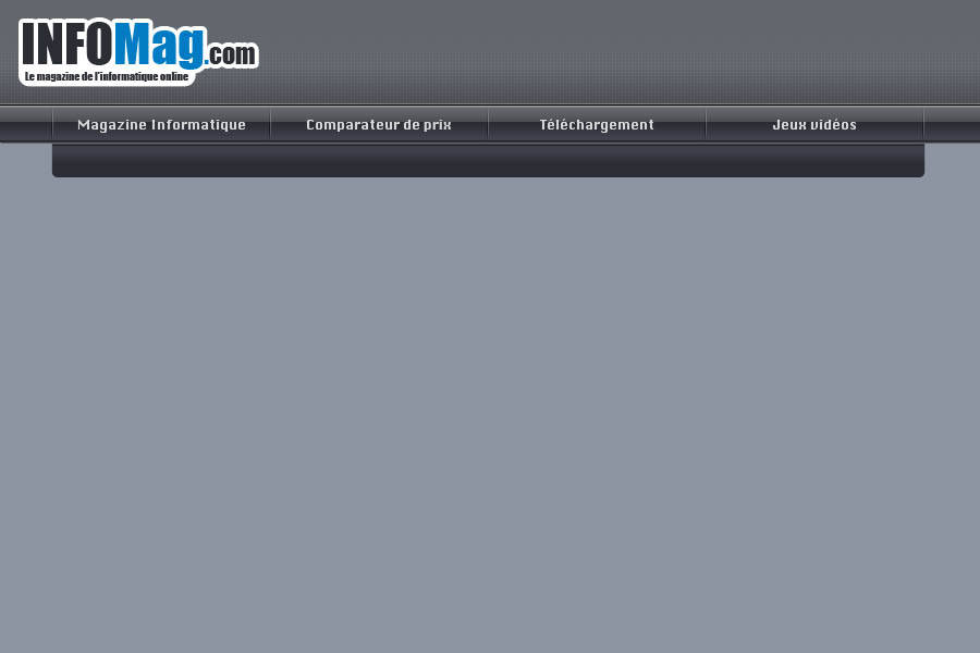 Créer un header pour votre site