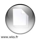 miniature Icône de fichier
