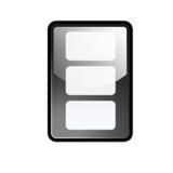 miniature Icône diaporama