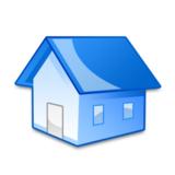 miniature Dessiner une maison en 3D