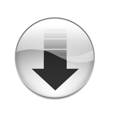 Icône de téléchargement