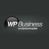 miniature Logo WP Business