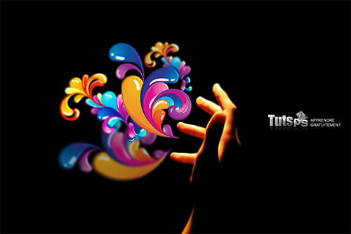 Turbulence design