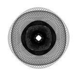 miniature Spirographe avec Illustrator