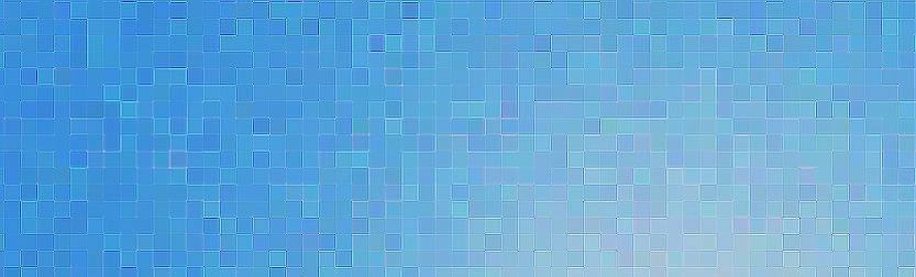 Créer un effet de pixel 3D