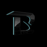 miniature Logo en fausse 3D