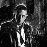 Effet sin city avec photoshop extended cs5 photoshop tuto for Effet miroir photoshop cs5