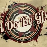 miniature Logo grunge avec Illustrator et Photoshop