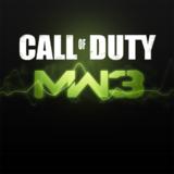 miniature Dessiner le logo Call of Duty Modern Warfare 3