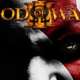 """miniature Jaquette du jeu vidéo """"God of War III"""""""