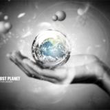 miniature La planète perdue