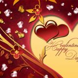 miniature Créer une carte pour la Saint Valentin