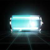 miniature Créer une pile/batterie