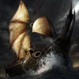 miniature Dessiner un bateau avec Photoshop