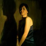 miniature Peindre un portrait avec Photoshop