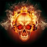 miniature La Musique de l'enfer