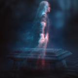 miniature Dessiner un fantôme