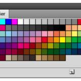 miniature Sélectionner une couleur dans Photoshop