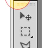 miniature Les bases de la barre d'outils