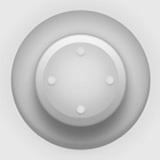 miniature Créer un Joystick de Manette