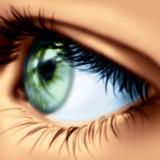 miniature Dessiner un oeil photoréaliste