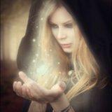 miniature Tour de sorcellerie