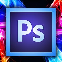 Passer à Photoshop CS6