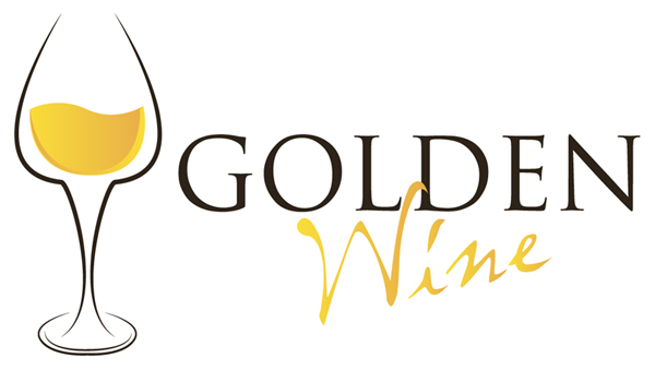"Logo ""Vin d'or"""
